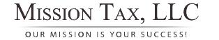 Mission Tax, LLC – Tax Preparation  – Mission, KS